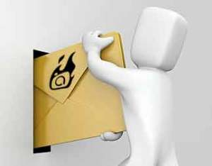 e-mail-boneco-AR_2
