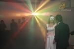 festa-mascaras-2008-102