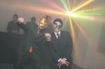 festa-mascaras-2008-104