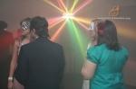 festa-mascaras-2008-110