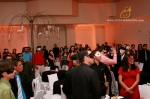 festa-mascaras-2008-113