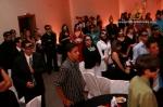 festa-mascaras-2008-115