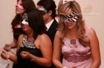 festa-mascaras-2008-118