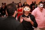 festa-mascaras-2008-120