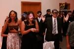 festa-mascaras-2008-121