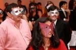 festa-mascaras-2008-122