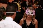 festa-mascaras-2008-126