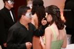 festa-mascaras-2008-127