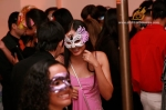 festa-mascaras-2008-128