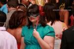 festa-mascaras-2008-129