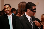 festa-mascaras-2008-130