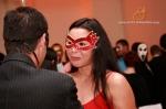 festa-mascaras-2008-134
