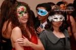 festa-mascaras-2008-135