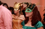 festa-mascaras-2008-137