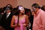 festa-mascaras-2008-138