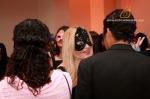 festa-mascaras-2008-139