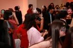 festa-mascaras-2008-140