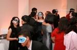 festa-mascaras-2008-141