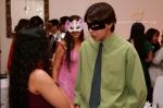 festa-mascaras-2008-142