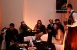 festa-mascaras-2008-143