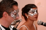 festa-mascaras-2008-147