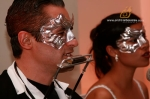 festa-mascaras-2008-148