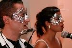 festa-mascaras-2008-149