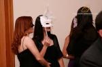 festa-mascaras-2008-150
