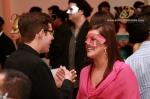 festa-mascaras-2008-151