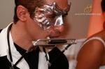 festa-mascaras-2008-152