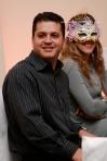 festa-mascaras-2008-156