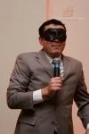 festa-mascaras-2008-157