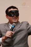 festa-mascaras-2008-161