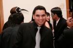 festa-mascaras-2008-162
