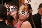 festa-mascaras-2008-163