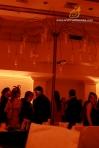 festa-mascaras-2008-164
