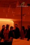 festa-mascaras-2008-165