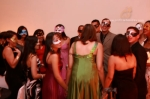 festa-mascaras-2008-166