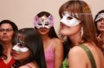 festa-mascaras-2008-167