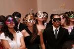 festa-mascaras-2008-184