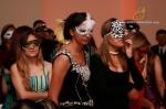 festa-mascaras-2008-185