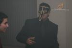 festa-mascaras-2008-190
