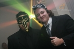 festa-mascaras-2008-230