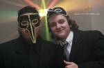 festa-mascaras-2008-231