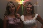 festa-mascaras-2008-233
