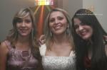 festa-mascaras-2008-234