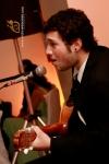 festa-mascaras-2008-243