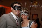 festa-mascaras-2008-244