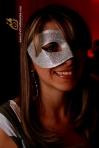 festa-mascaras-2008-247
