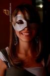 festa-mascaras-2008-248